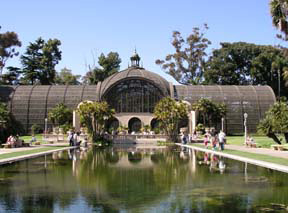 balboa_botanical_bldg_01